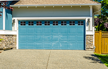 Trust Garage Door Decatur, GA 404-857-1549